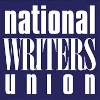 logo NWU